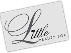 beauty salon bromley - little beauty box